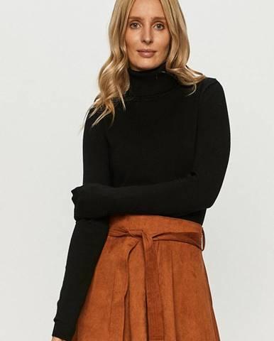 Pulóvre, svetre Vero Moda