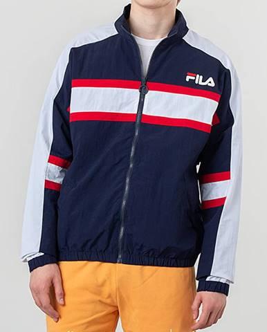 Bundy, kabáty Fila