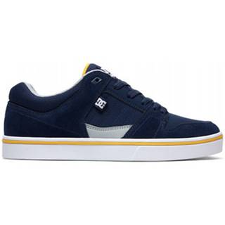Skate obuv DC Shoes  Course 2 m