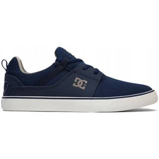 Skate obuv DC Shoes  Heathrow v tx m