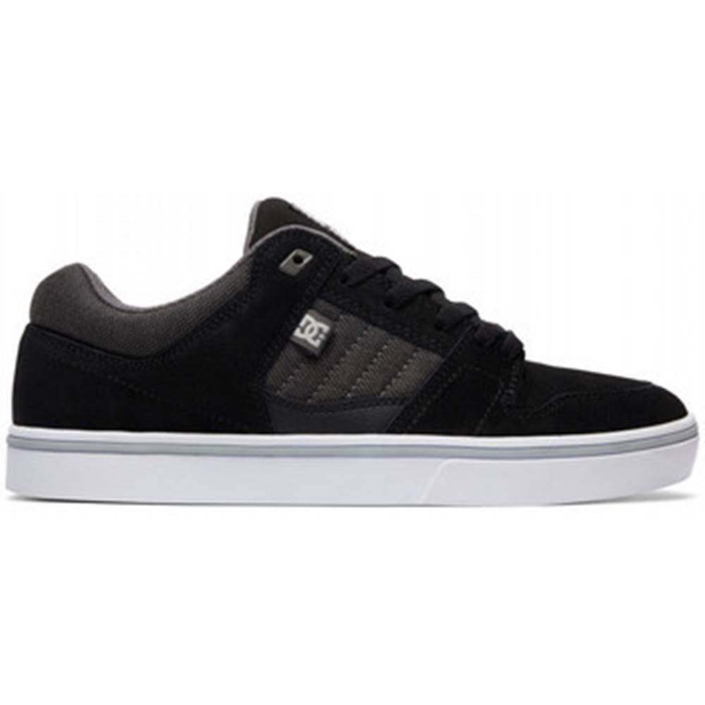 DC Shoes Skate obuv DC Shoes  Course 2 se