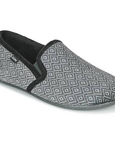Papuče DIM