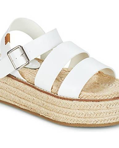 Sandále, žabky Coolway
