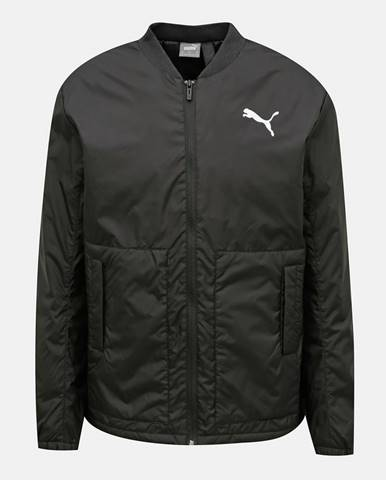 Bundy, kabáty Puma