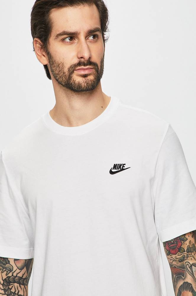 Nike Sportswear Nike Sportswear - Pánske tričko