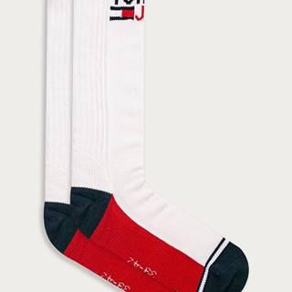 Tommy Jeans - Ponožky (2-pak)