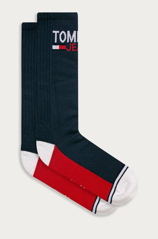 Tommy Jeans Tommy Jeans - Ponožky (2-pak)