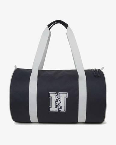 Modrá taška Eastpak