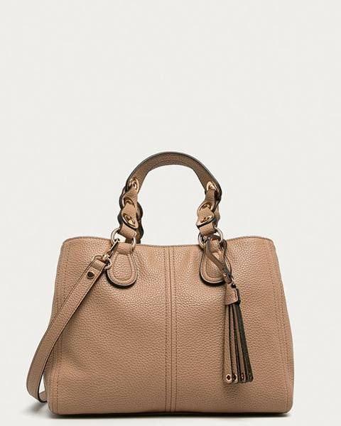 Hnedá kabelka Liu Jo