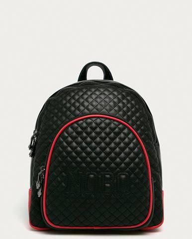 Batohy, ruksaky nobo