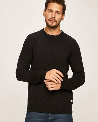 Čierny sveter PRODUKT by Jack & Jones