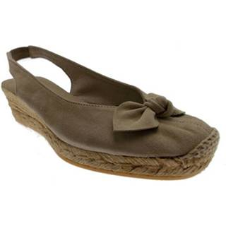 Sandále  TOPRAMBLAp1