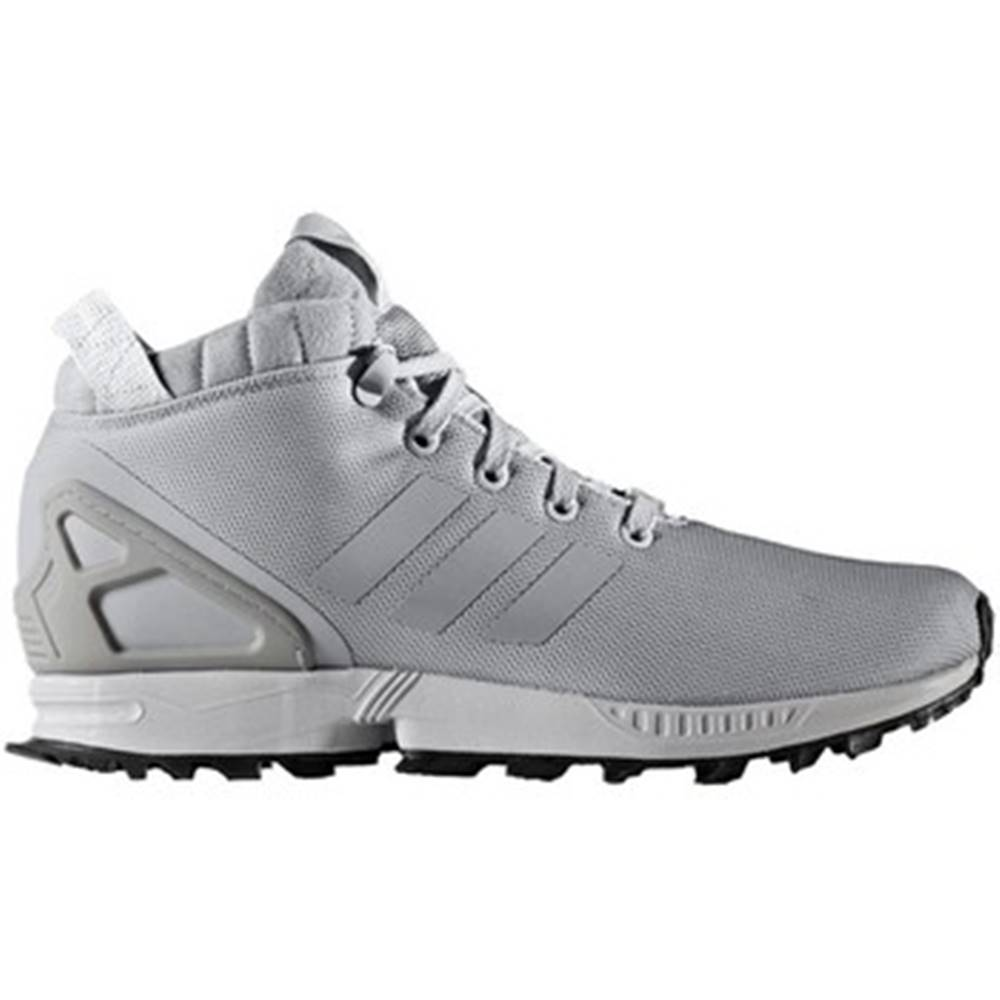 adidas Členkové tenisky  ZX Flux 58 TR