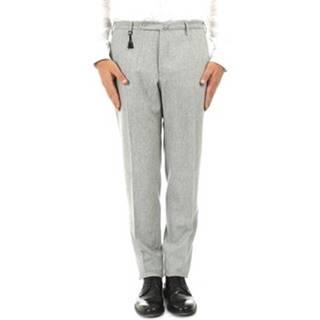 Oblekové nohavice  1AT016 1721R 900