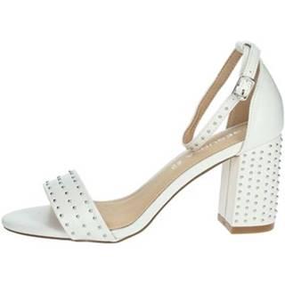 Sandále  MCI5001
