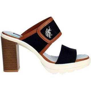Sandále  DESLY4090S6/H1