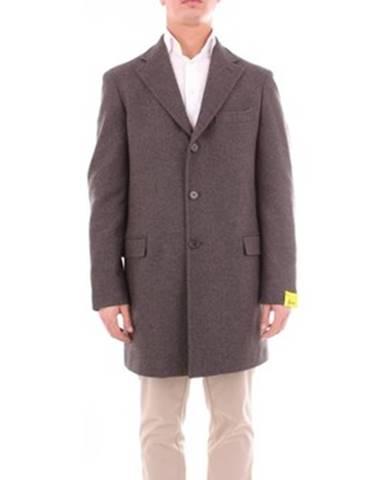 Kabát Gabo