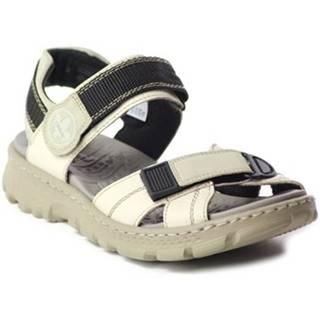 Sandále  6785360