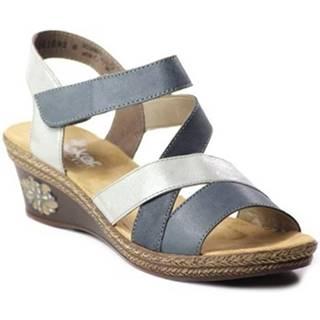 Sandále  V240412