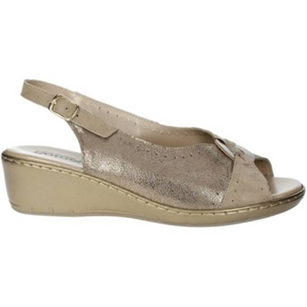 Romagnoli Sandále  B9E7806
