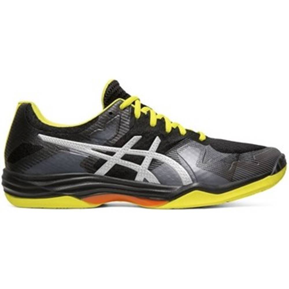 Asics Univerzálna športová obuv  Geltactic 2