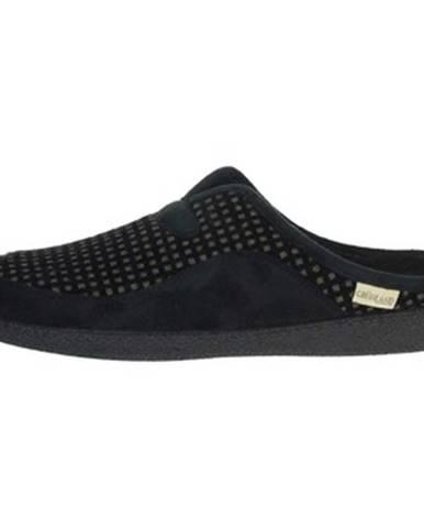 Viacfarebné papuče Grunland
