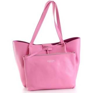Veľká nákupná taška/Nákupná taška  2V8895/A4U8S