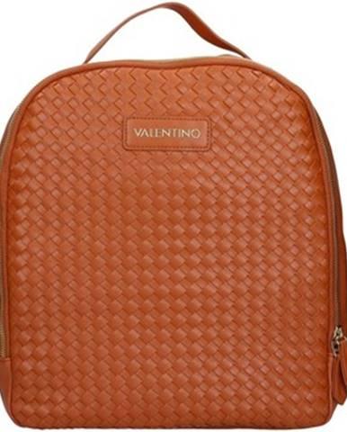 Hnedý batoh Valentino Mario
