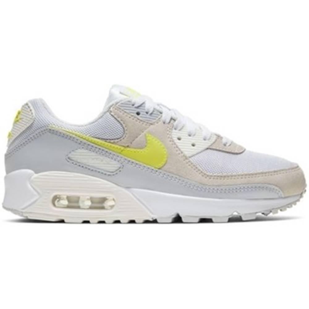 Nike Nízke tenisky  Air Max 90