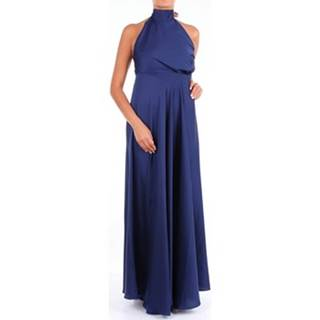 Dlhé šaty  37RO