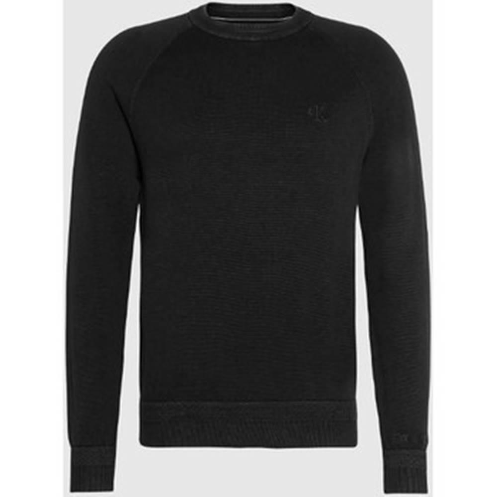 Calvin Klein Jeans Svetre  J30J315600