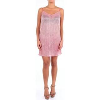 Krátke šaty  210