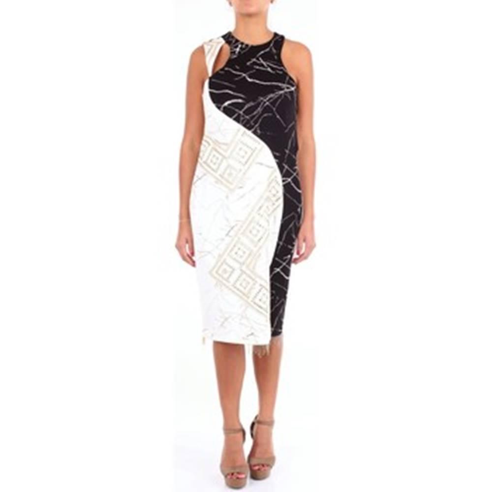 Versace Krátke šaty  G35942G604496