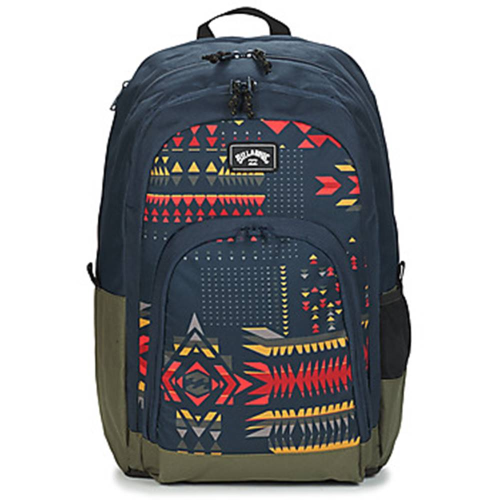 Billabong Ruksaky a batohy  command pack