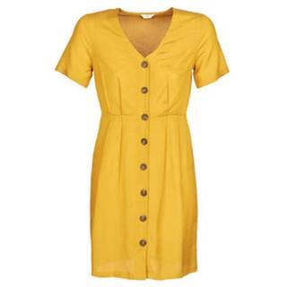 Krátke šaty  ONLVIVA