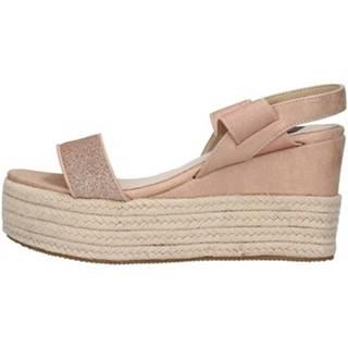 Sandále  551