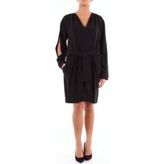 Krátke šaty  590002SCA06