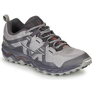 Bežecká a trailová obuv  MUJIN 6