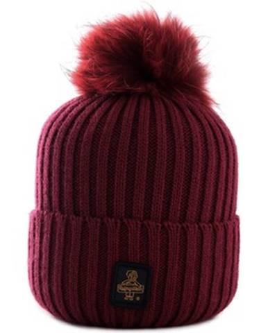 Čiapky, klobúky Refrigiwear
