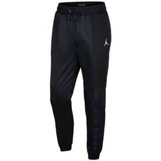 Nohavice  Psg Air Jordan Suit Pant