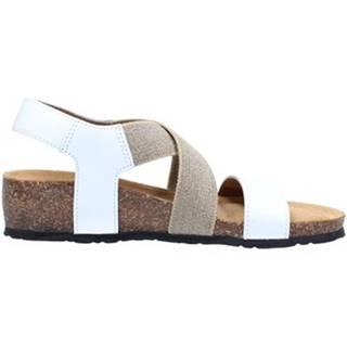 Sandále  12A998