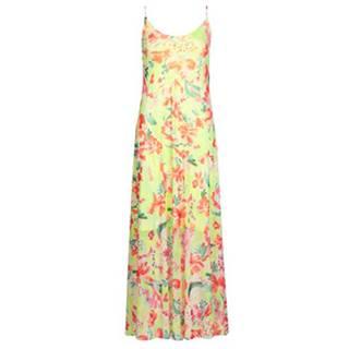 Dlhé šaty  LINARIA