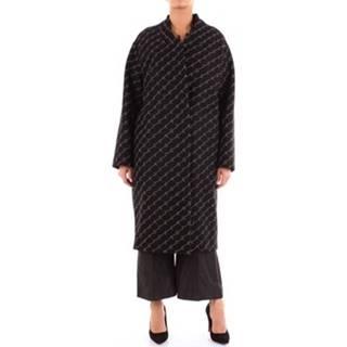 Kabáty  549674SMB11