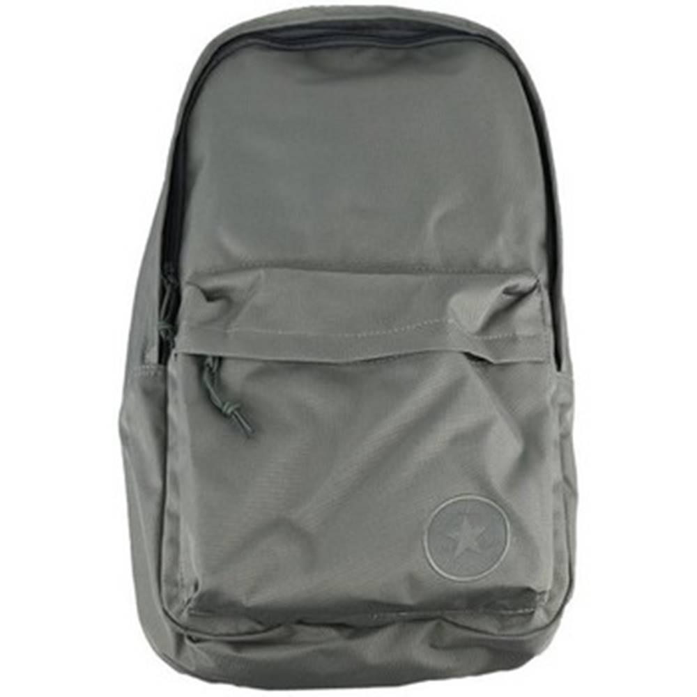 Converse Ruksaky a batohy  Edc Backpack