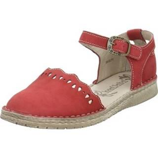 Sandále  Sofie 36
