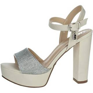 Sandále  6117