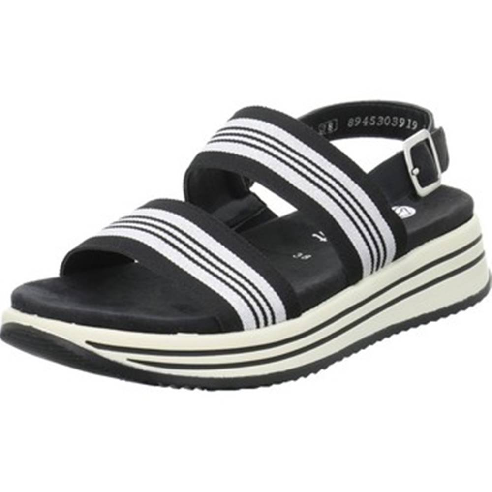 Remonte Dorndorf Sandále  R295002