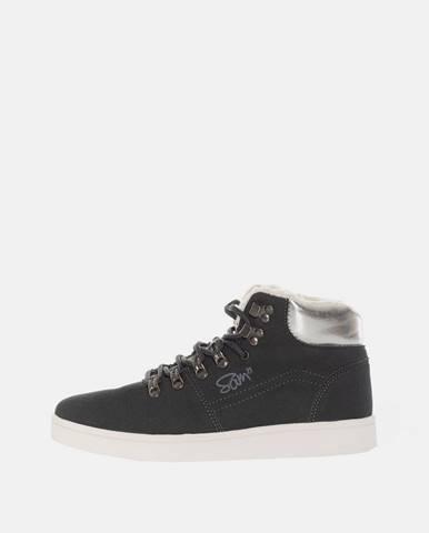 Zimná obuv SAM 73