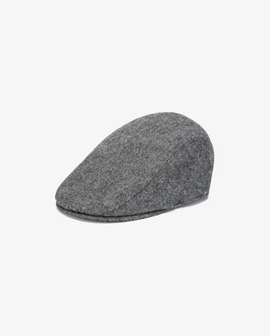 Čiapky, klobúky levi's®