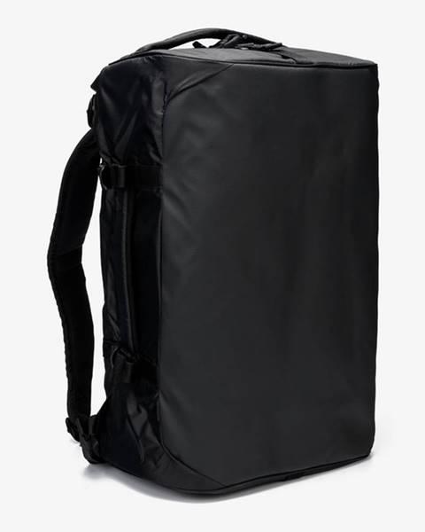 Čierny batoh Oakley